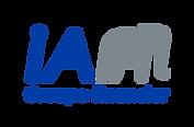 Logo_iA_Groupe_financier_-_Industrielle_