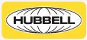 Hubbell Logo.jpg