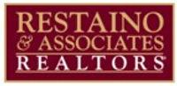 Restaino Logo.jpg