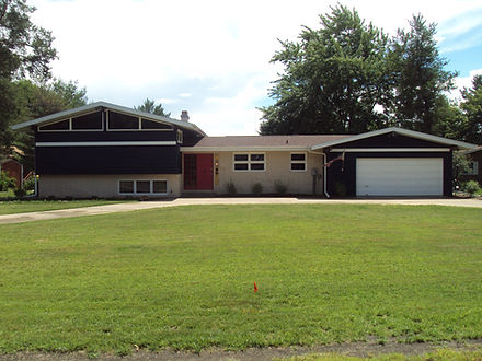 Interior design,home staging,home improvement,kitchen remodel,Madison,Wisconsin