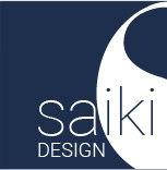 Saiki Design Logo.jpg