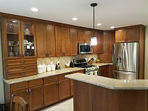 Interior Design, Home Staging, Remodeling, Construction, Color, Consultations