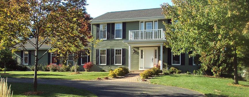Home Improvement,Kitchen remodel,Interior Design, Home Staging,Madison Area,Budget-savy,