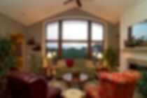 Budget Savy, Professional,Home Staging, Interior Design, Consultant, Madison Area Parade of Homes, New construction, remodeling, painting