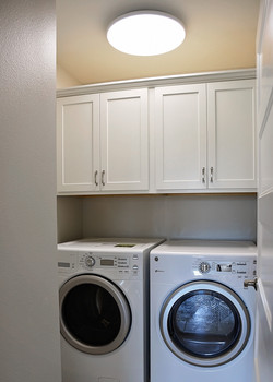 Upper Laundry