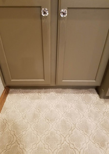 Gorgeous Pattern Carpet