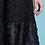 Thumbnail: Kimono Raglan Convertible Dress