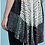 Thumbnail: Geisha Tunic Top with Sequin Boarder