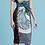 Thumbnail: Sequin Geisha Sheath