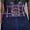 Thumbnail: Embellishment Kimono Lace Dress