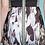 Thumbnail: English Rose Mixed Media Dress