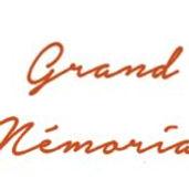logo grand memorial.JPG