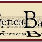 logo Geneabank.jpg