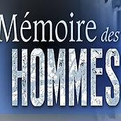 logo Memoire des hommes.JPG