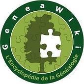 logo Geneawiki.jpg