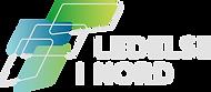 ledelse innord logo.png