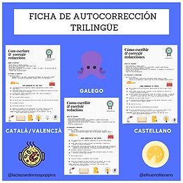 trilingue.jpg