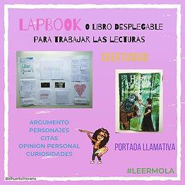 lapbook.jpg