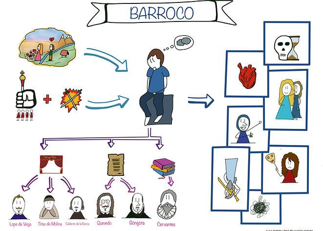 Barroco.jpg