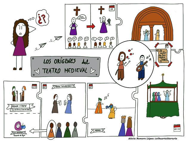 teatro medieval.jpg