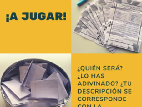 Las palabras más bellas del castellano