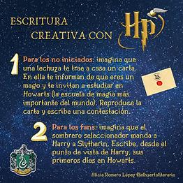ESCRITURA CREATIVA CON (1).png