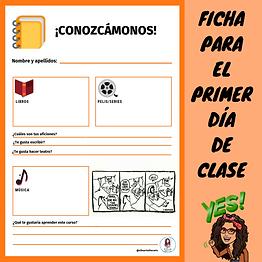 FICHA_PARA_EL_PRIMER_DÍA_DE_CLASE.png