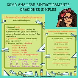 Alicia_Romero_López__elhuertoliterario.p