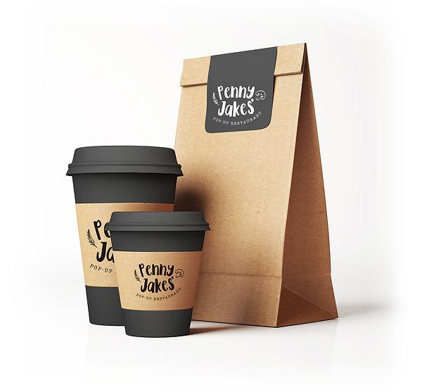 penny jakes_packaging.jpg