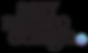 AMD_new logo.png
