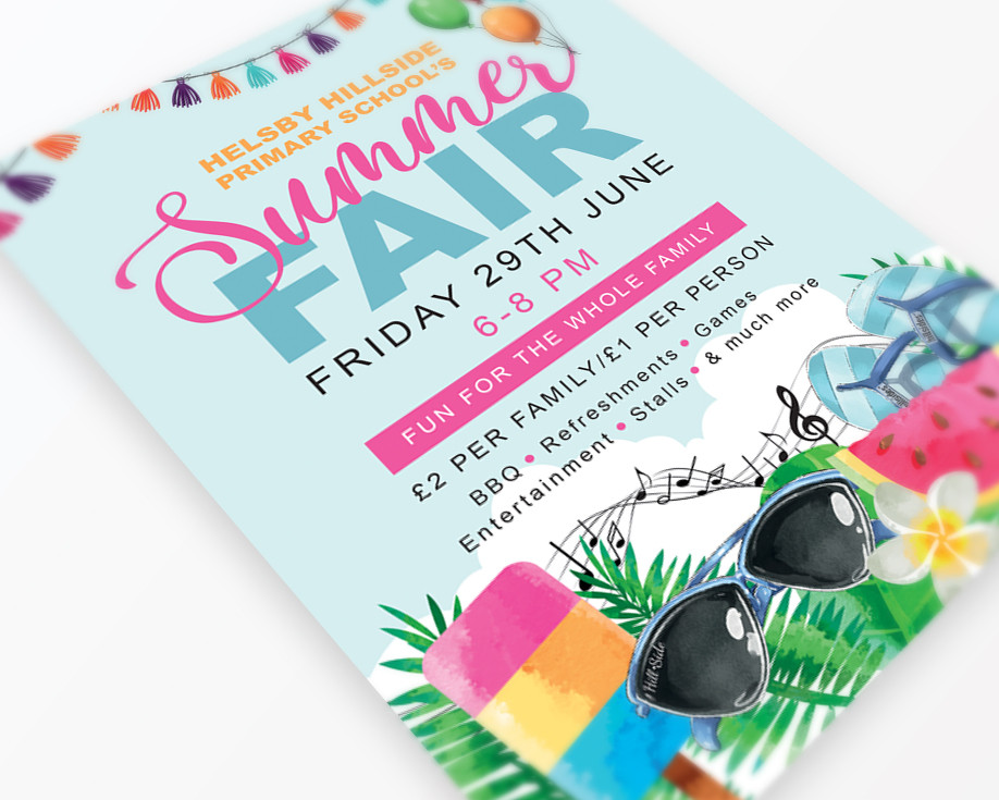 Summer fair poster_thumbnail1.jpg