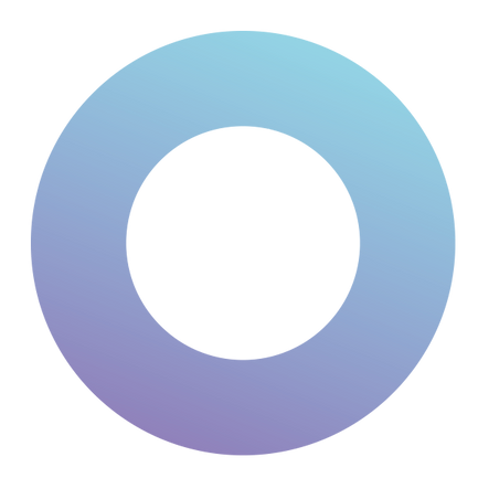 Circle icon.png