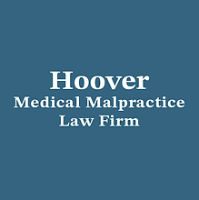Hoover Medical Malpractice Law Firm.png