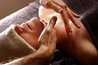 massage-anti-age-japonnais.jpg