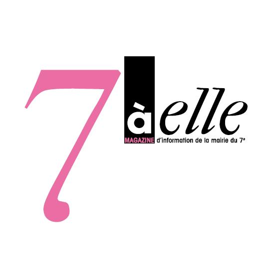 7 à Elle