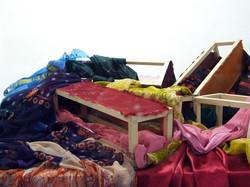 Pile (2010)