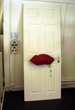 Door (2007)