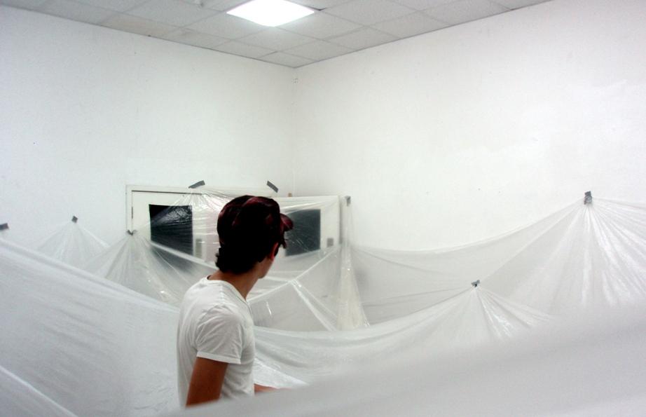 Polythene 2 (2009)