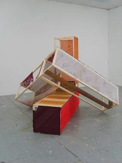 Pair (2010)