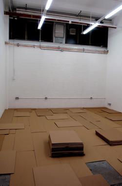Floor 1 (2009)