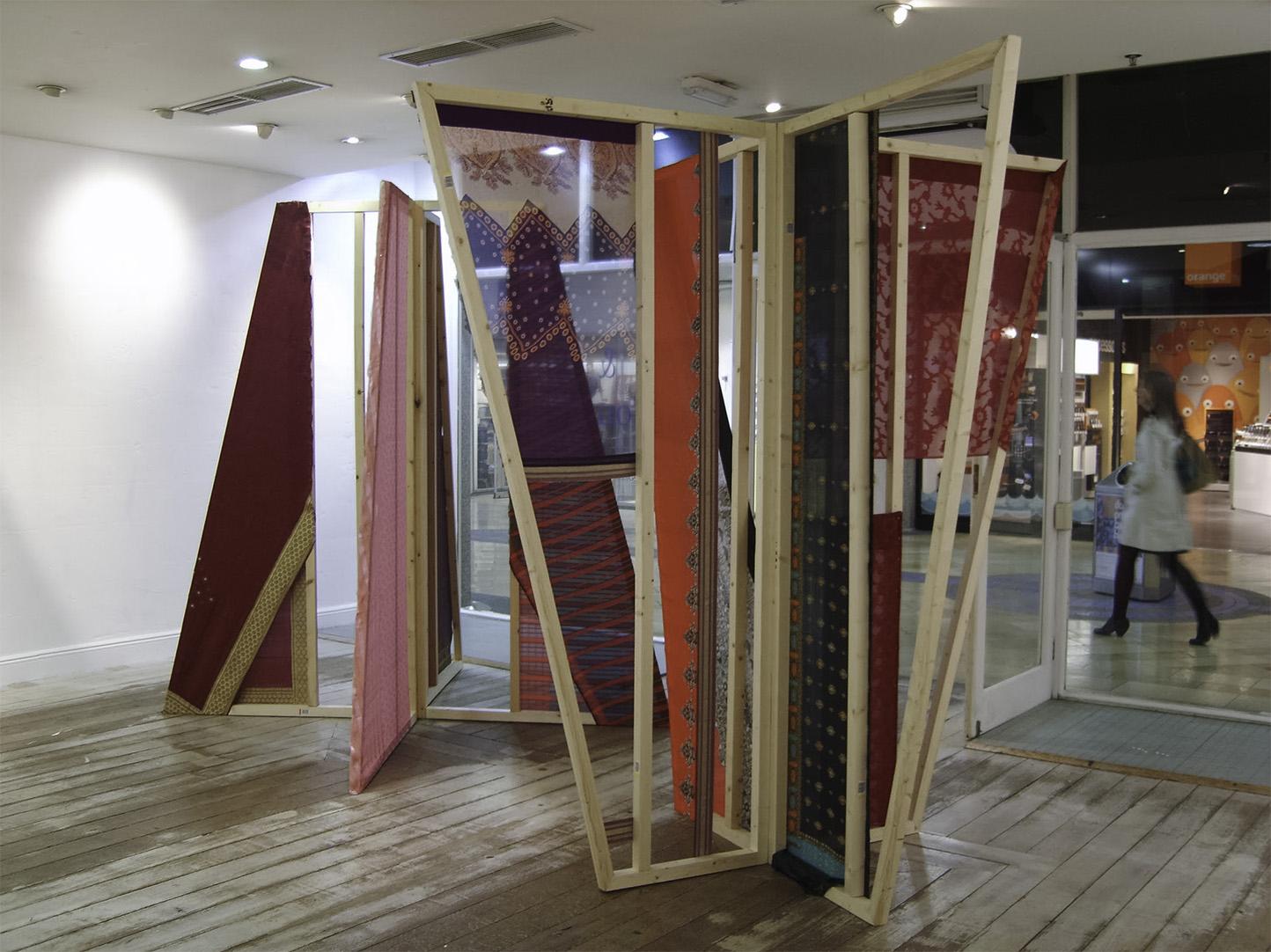 Doors (2010)