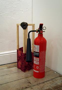 Extinguisher (2010)