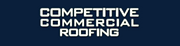 Capture- CCR Logo.PNG