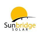 Sunbridge Solar Logo (1).png