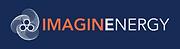 Imagine Energy Logo.png