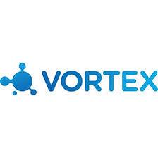 logo vortex.jpeg