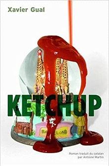 Ketchup frances.jpg