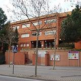 castellbisbal.jpg