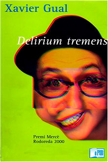 Delirium-tremens-Xavier-Gual-portada.jpg