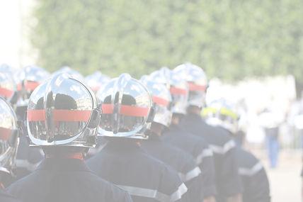 Military Parade_edited.jpg